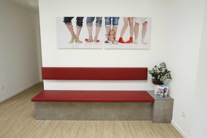 arztpraxiseinrichtung die praxisgestalter. Black Bedroom Furniture Sets. Home Design Ideas
