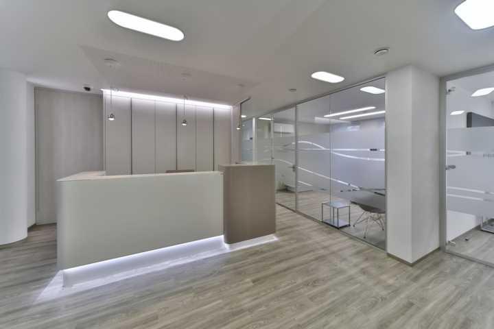 praxiseinrichtung die praxisgestalter. Black Bedroom Furniture Sets. Home Design Ideas
