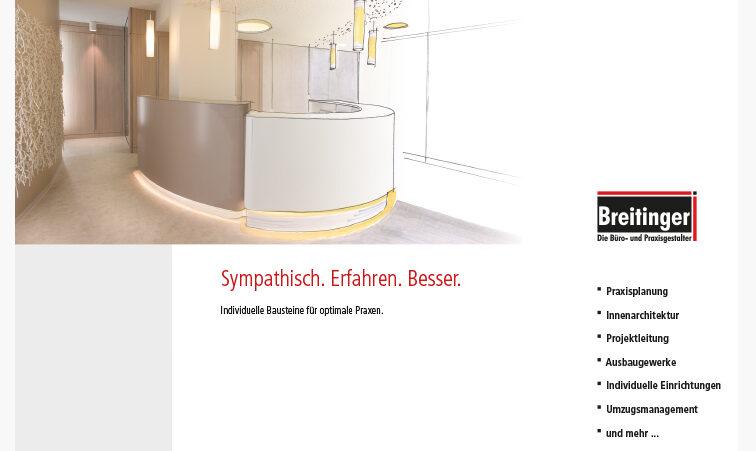 breitinger_header_broschuere_01